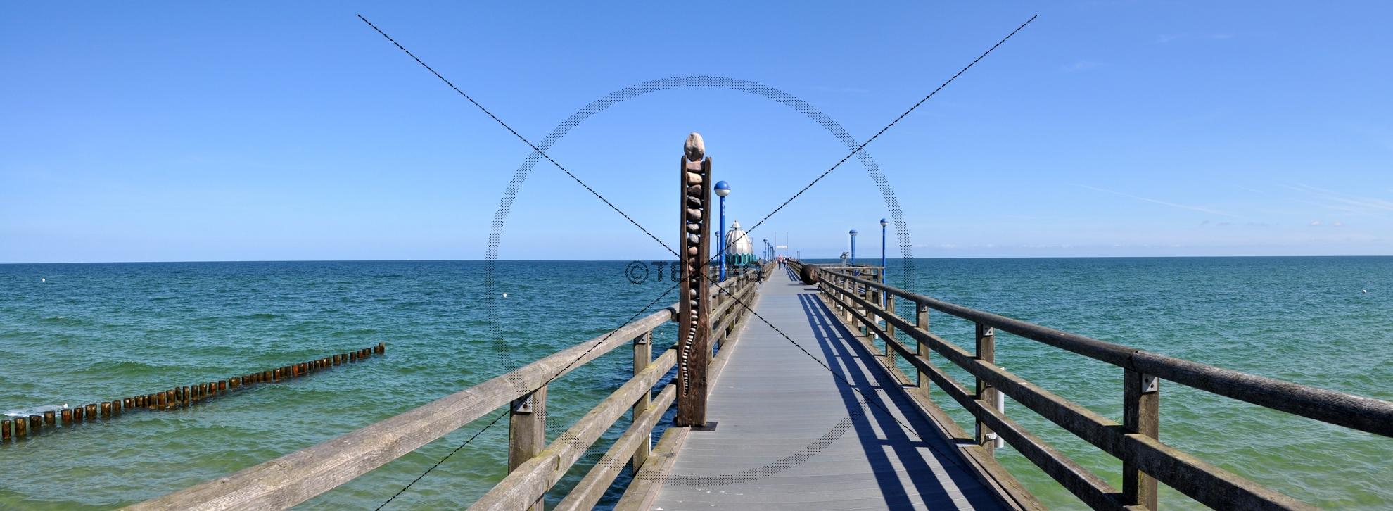 Fischland Darß