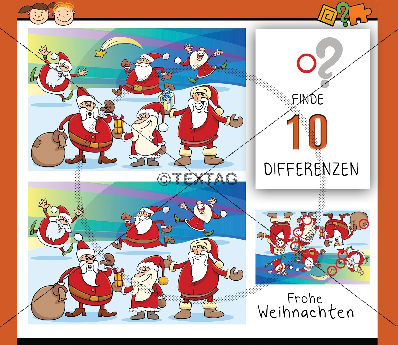 witzige weihnachts e card mit spruch ohne werbung 0153. Black Bedroom Furniture Sets. Home Design Ideas