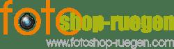 Lizenzfreie Fotos kaufen | fotoshop-ruegen.com
