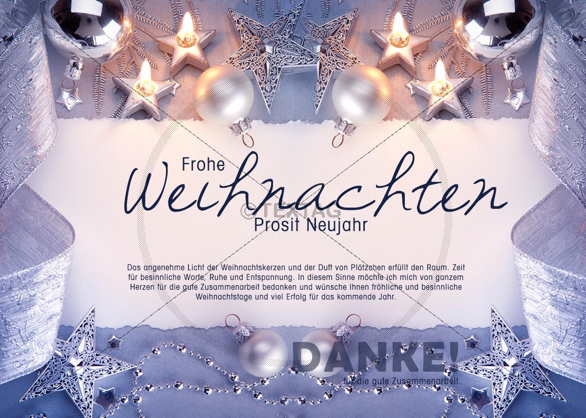 Geschäftliche Weihnachtskarten Text.E Card Geschäftliche Weihnachtskarte 0158