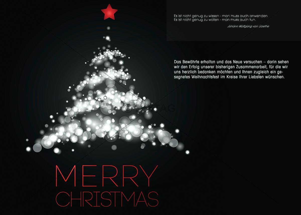 Elektronische weihnachtskarten f r firmen my blog for Weihnachtskarten mit spruch
