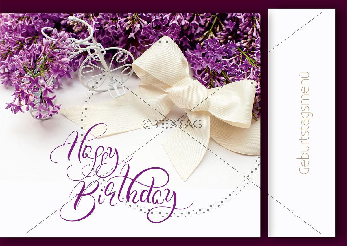Schön Geburtstagsfeier Kartenvorlage Ideen - Beispiel Anschreiben ...