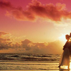 Hochzeit & Verlobung