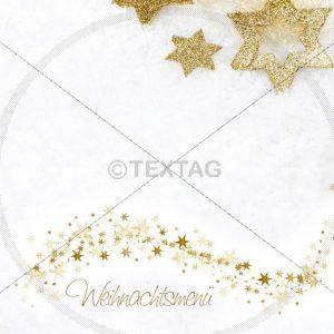 SDeckblatt: Speisekarte für Weihnachten, Deckblatt und Innenseiten, Word Vorlage DIN A4 (112) eisekarte für Weihnachten, Deckblatt und Innenseiten, Word Vorlage DIN A4 (112)