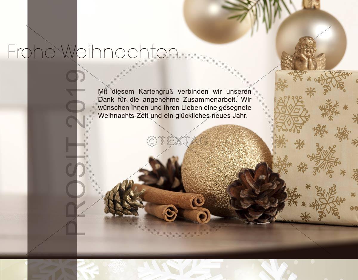 Weihnachtskarten Per Mail.E Card Werbefreie Weihnachtskarte 0110