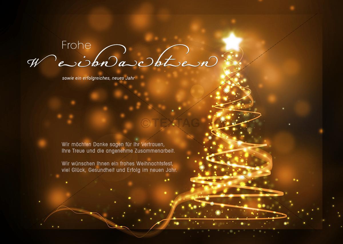 Ausgezeichnet Neues Jahr Ecard Fotos - Weihnachtsbildersammlung ...