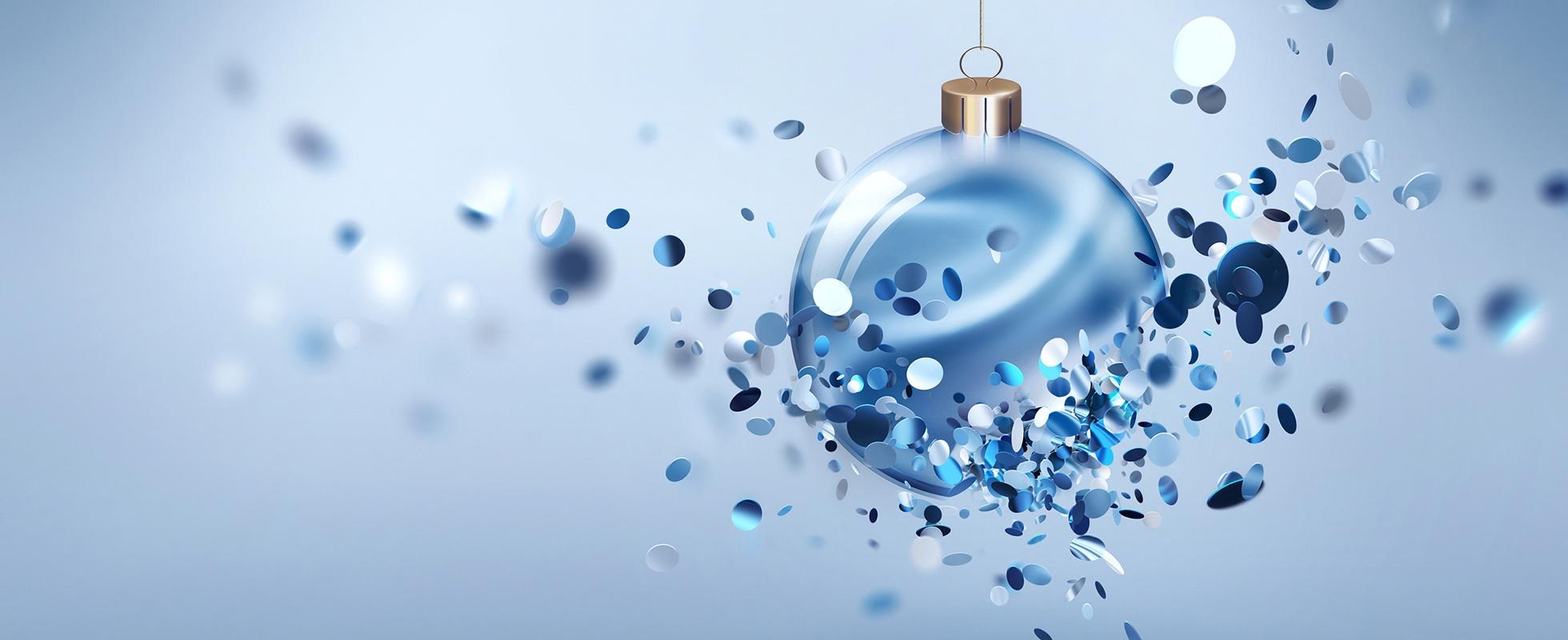 Weihnachts-ecards-fotoshop-ruegen3