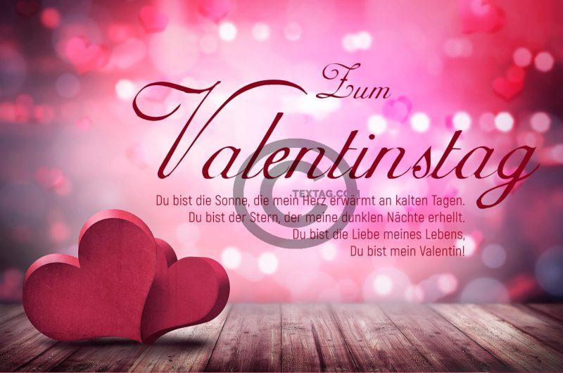 Valentinstag E-Cards für umweltbewusste Liebende (00461)